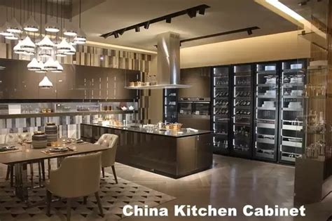 best material for kitchen cabinets which materials are best for kitchen cabinets quora