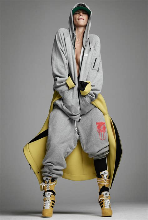 Fredrik Ljungberg Does Vogue Italia by Ridiculously Gorgeous The Fashion Obsession By Martina