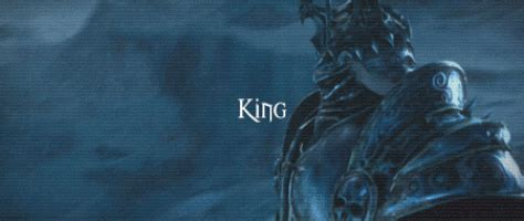 lich king gifs find on arthas gifs find on giphy