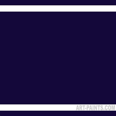 midnight blue background acrylic paints astm 1 midnight blue paint midnight blue color