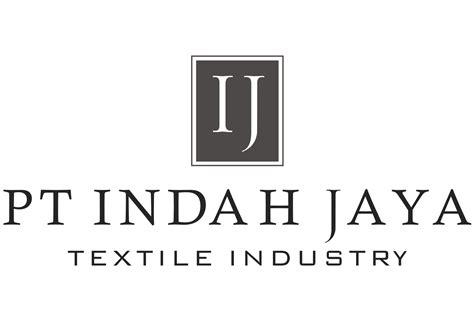 Handuk Indah Jaya Daftar Pabrik Tekstil Di Tangerang