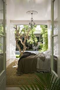 nature themed bedroom 10 beautiful bedroom ideas inspired by nature that will