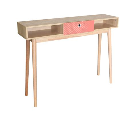 Console Blanche But by Meuble Console Blanc