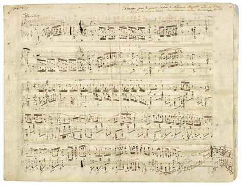 song original file chopin polonaise op 53 jpg