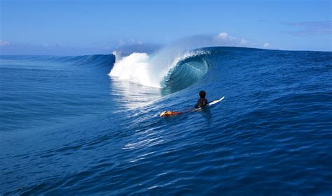 Qs Surfing welcome to the wsl world surf league