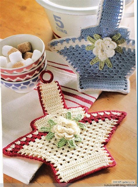 the best in crochet home decor ideas interior