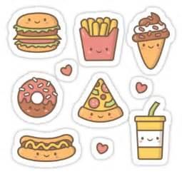 doodlebug food best 20 food drawings ideas on