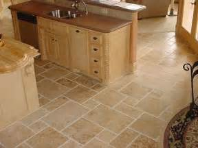 Las Vegas Upholstery Cleaning Travertine Cleaning Sealing Polishing And Restoration