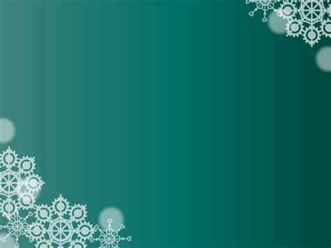 layout powerpoint natal christmas backgrounds powerpoint background