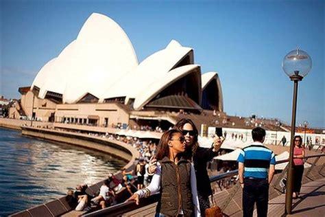sydney opera house the tourist destination with the best sydney opera house top leading tourist attraction of