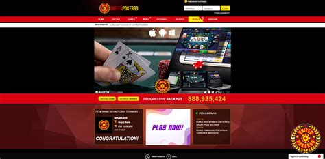 login idnplay poker asia idn poker idnplay poker terbaik
