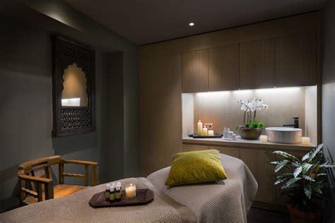 Sho Untuk Salon 11 inspirasi desain interior salon dan spa bergaya etnik