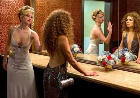 hansen bedroom lust photo mania the wolf of wall american hustle and more equals
