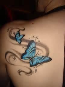 Children S Initial Necklace For Moms Syaaaaaaap Tattoo Designs For Girls