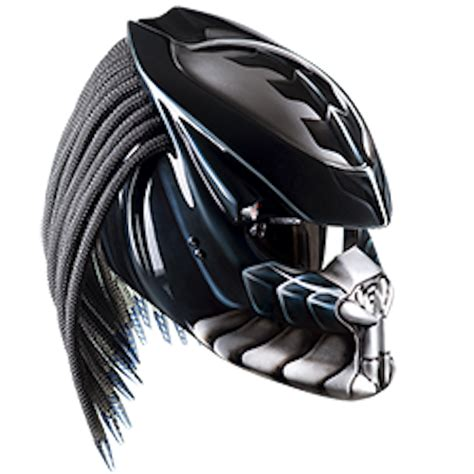 hd helmet cat helmet definitely not 9 lives harley davidson forums