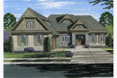 house plans drawn new house plans drawn by studer residential designs luxamcc