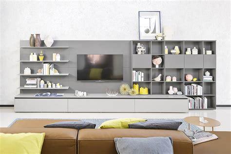 soggiorno moderno angolare soggiorno angolare moderno gallery of come arredare la