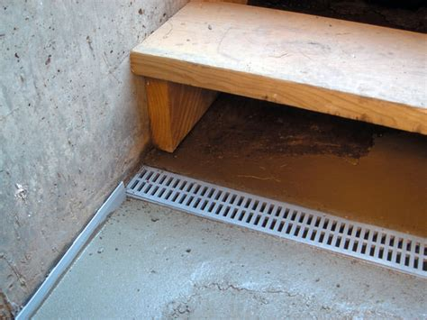 basement drainage products drain products in greater salt lake city area