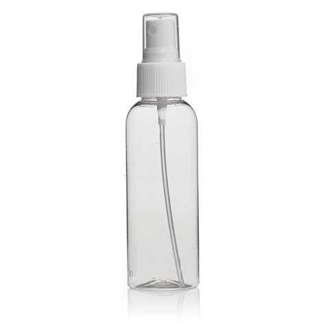 wilko swing top bottles wilko travel bottle spray 100ml at wilko com