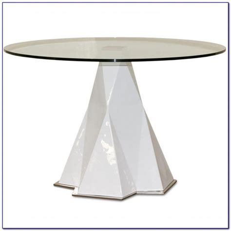 60 inch glass table top glass table top hobby lobby tabletop home design