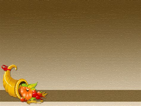 abstract thanksgiving wallpaper thanksgiving powerpoint background 4 jpg hq free download