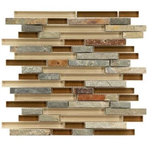 backsplash tile home depot home depot kitchen backsplash design mosaic tiles counter