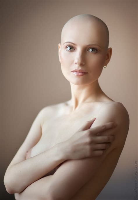 bald women head shave haircuts 330 best images about bald women on pinterest shave it