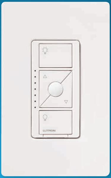 caseta by lutron vaughan electrical supply