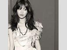 ℂ a f f e ℬ e n e 카페베네 R P ┇brand new & hiring! ┇aff based ... Infinite Sungyeol Masterlist