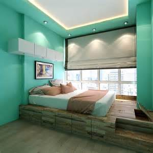platform bedroom 25 best ideas about platform bed storage on pinterest
