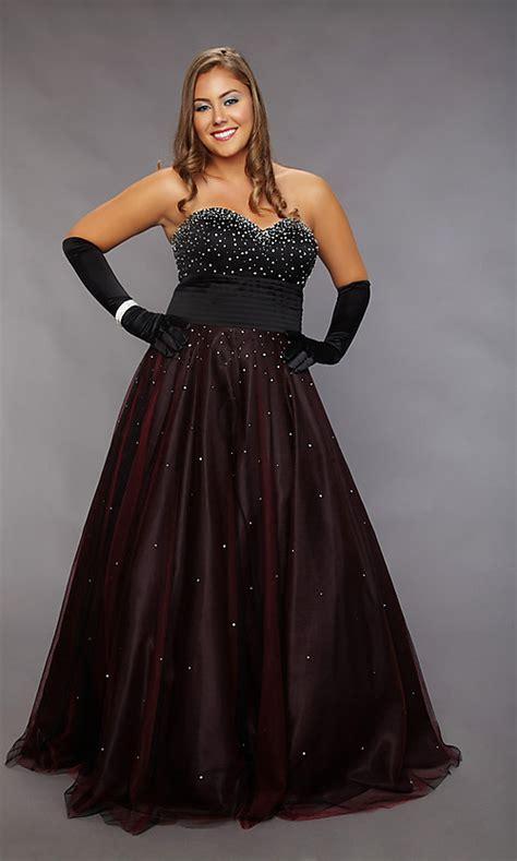 imagenes sarcasticas para gorditas toda mujer es bella dise 209 os de vestidos de graduaci 211 n