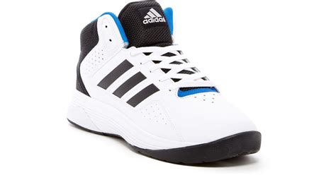 basketball shoes for wide flat basketball shoes for wide flat 28 images adidas boys