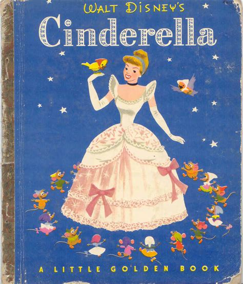 Dress Cinderella Anak sadis dan di balik 10 dongeng anak anak