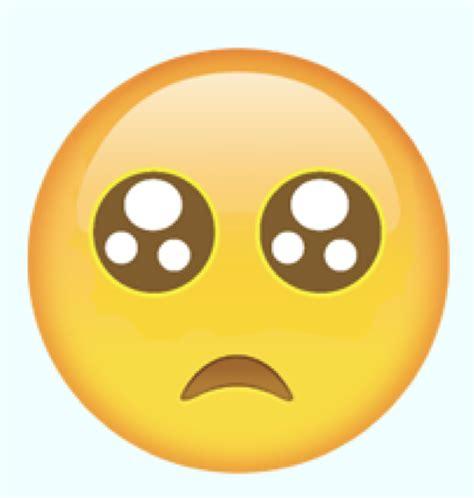 kitchen emoji 100 kitchen emoji evz 32cm emoji smiley emoticon brown cushion new apple