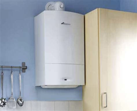 which gas boiler boilers gas boilers