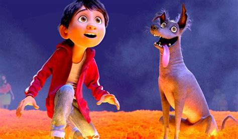 film coco 2017 coco 2017 movie trailer 4 a young boy travels through