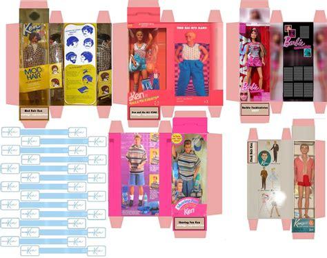printable doll images barbie doll printables www pixshark com images