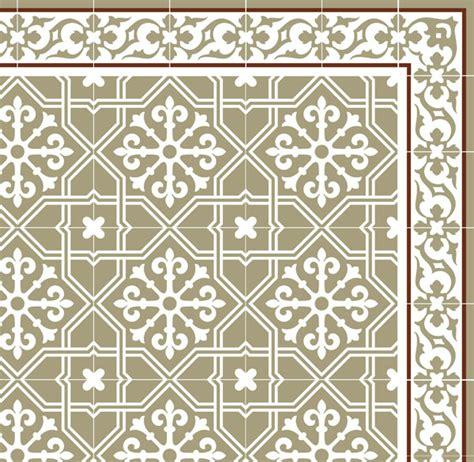 linoleum area rugs linoleum rugs