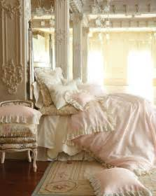delightful Marie Antoinette Decorating Style #1: shabby-chic-decor-bedroom-ideas____________________________________________________________.jpg