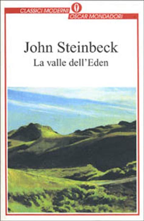 libro la valle delleden libro la valle dell eden