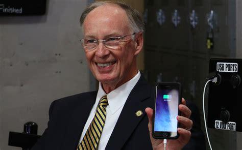gov bentley bentley personally bought burner phones sometimes used