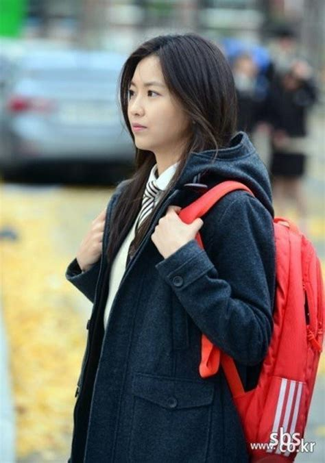 a well grown daughter cast korean drama 2013 ask k pop updated cast and images for the korean drama a