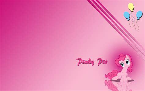 pinky wallpaper pinky pie wallpaper by fennrick on deviantart