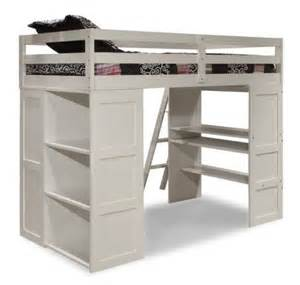 storage loft bed with desk really loft beds with desk and storage for
