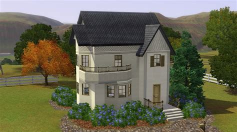 New Open Floor Plans list of empty appaloosa plains lots the sims wiki