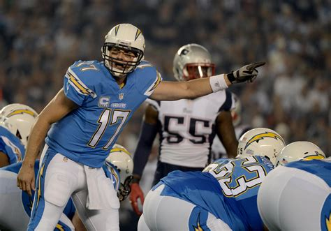 san diego chargers vs new patriots tickets new patriots vs los angeles chargers 3 matchups