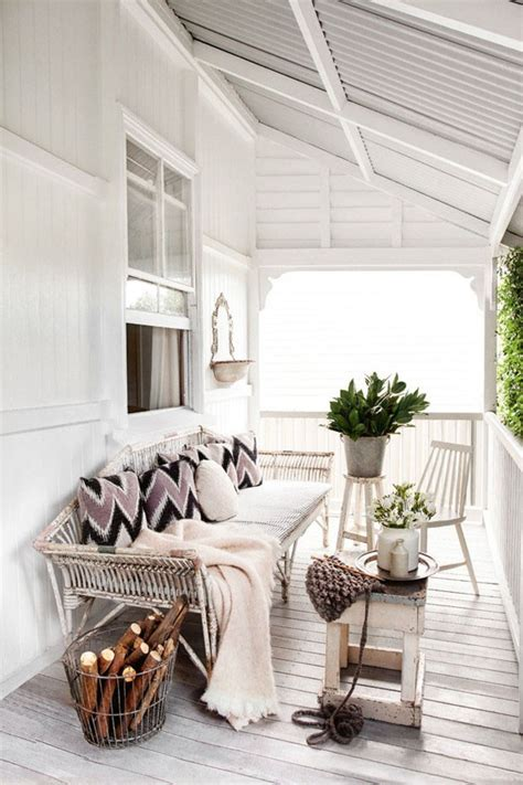 house design inspiration blogs d 233 cor do dia madeira branca casa vogue interiores