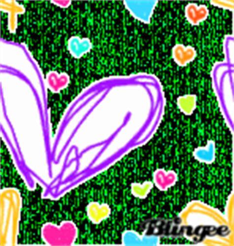 glitter wallpaper birmingham immagini blingee glitter auto design tech