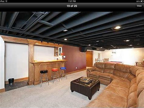 home depot interior paint ideas basement ceiling ideas for low ceilings varyhomedesign com