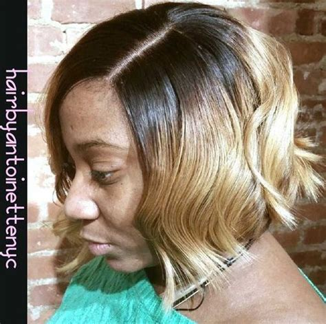 frosted hairstyles for women over 50 frosted hair for women over 50 newhairstylesformen2014 com